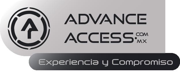 Advance Access
