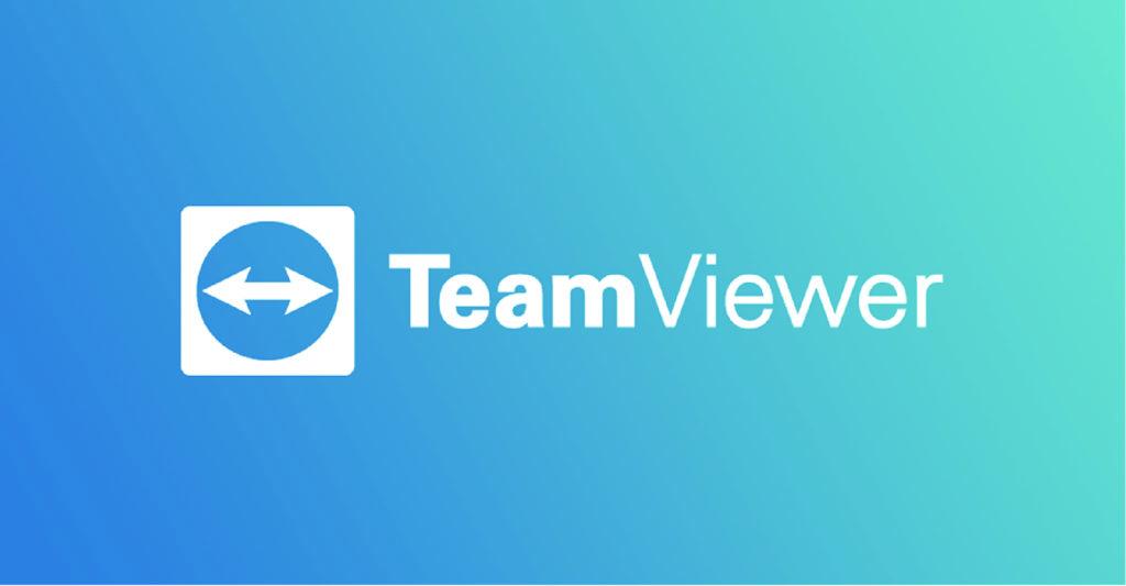 TeamViewer México